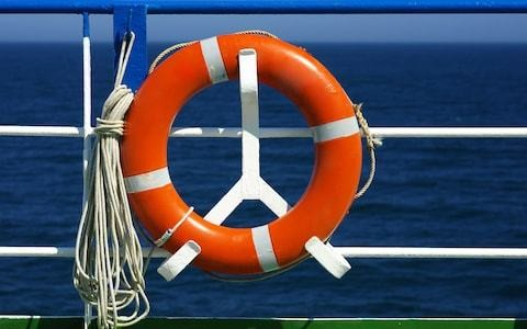 What to do if your cruise is cancelled