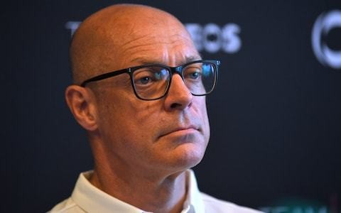 Sir Dave Brailsford set for sporting director role across expanding Ineos portfolio