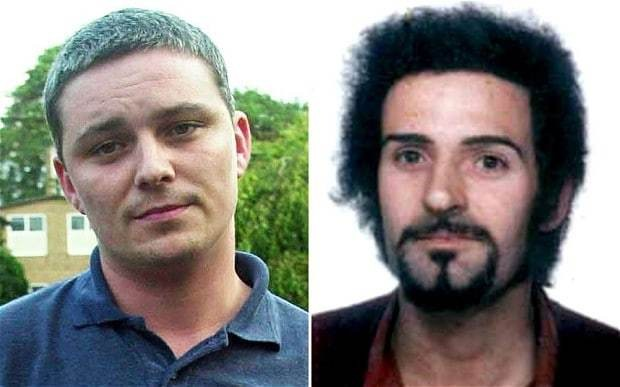 Impulsive murderers are less intelligent than calculated killers, says study