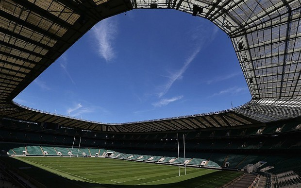 Rugby Football Union warned looming crisis could damage £15m government funding