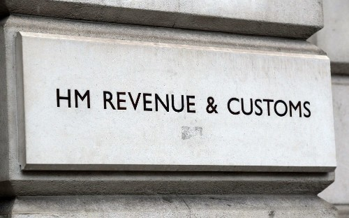 HMRC's bullying tactics are deplorable. It's time to clip the taxman's wings