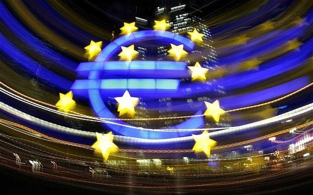 BIS blames Europe's creditors for eternal euro crisis