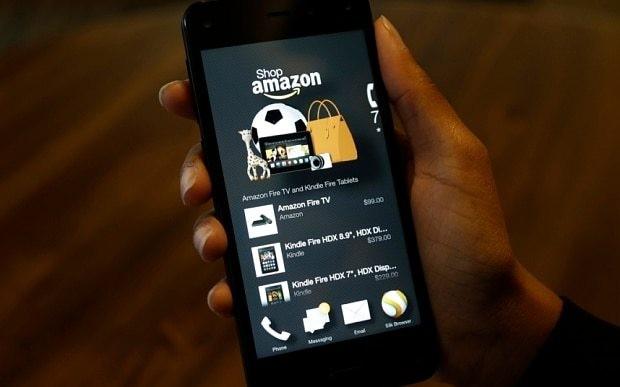 Amazon overtakes Walmart to become largest US retailer