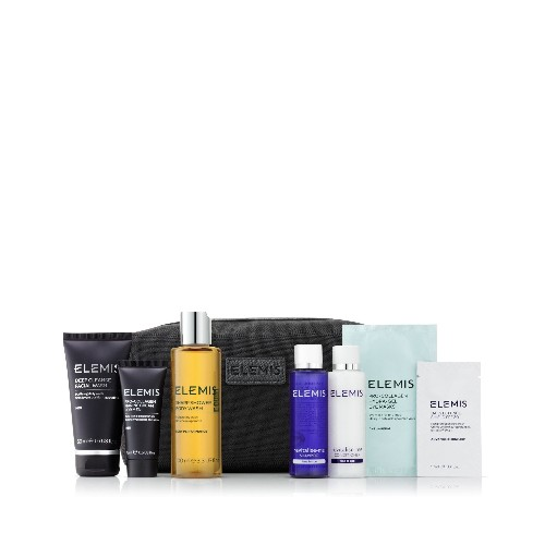Summer's best grooming products for men