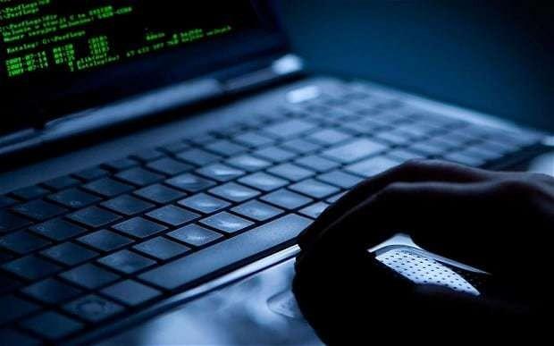 Stolen Twitter passwords 'worth more than credit card details'