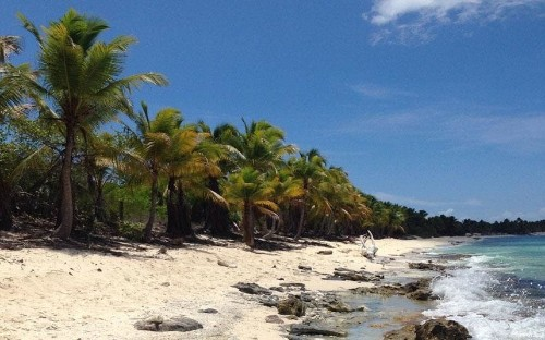 Dominica, the hidden jewel of the Caribbean