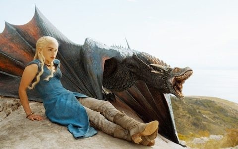 Game of Thrones merchandise: the best gifts and clothes every fan should own