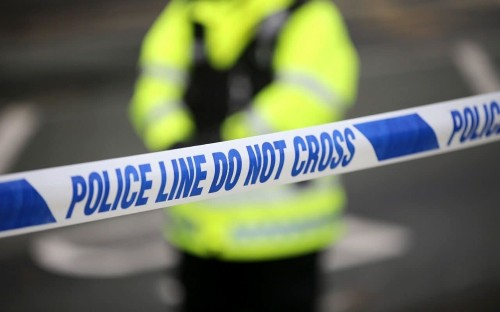 Victims of violent crime denied justice as figures show huge rise in cases closed within 24 hours
