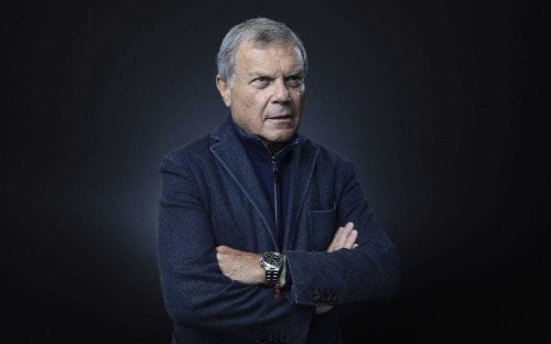 Sir Martin Sorrell returns with 'faster, better, cheaper' ad company. But can he compete with the giants?
