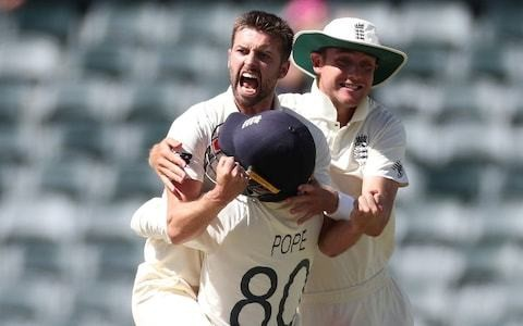 Day four preview - can England secure series victory?