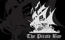 Pirate Bay back online after Swedish raid