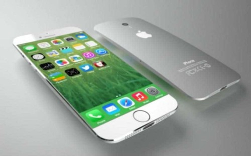 Apple could remove headphone jack from iPhone 7
