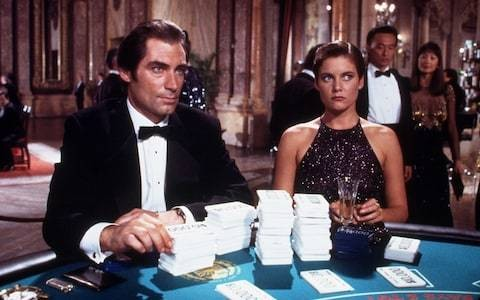 When Bond broke bad: how the drug-crazed, cold-blooded Licence To Kill pushed 007 too far