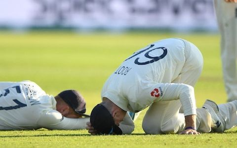 England weaknesses at Test cricket exposed in Ashes shambles – but new ECB schedule will make situation worse