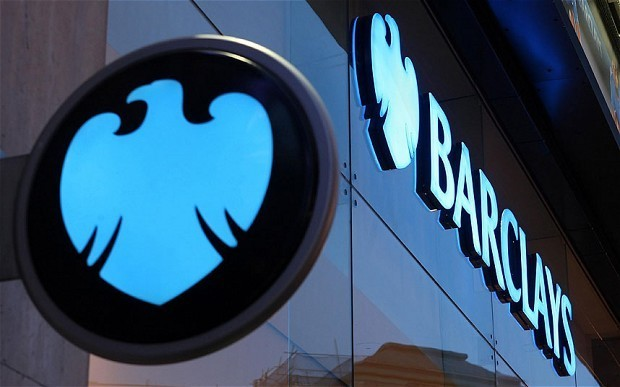 Say goodbye to the pin: voice recognition takes over at Barclays Wealth
