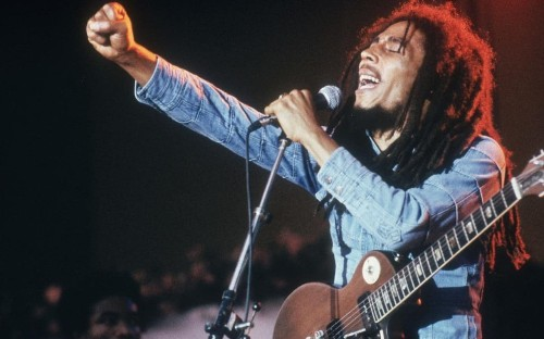 New Bob Marley and the Wailers recordings found rotting in hotel basement