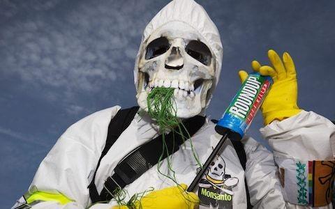 The Frankenstein merger: how Bayer's bid for Monsanto could create a monster