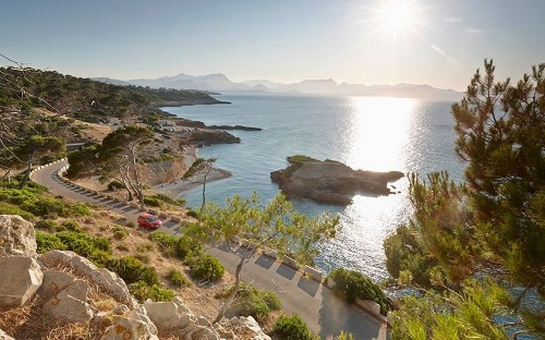 The 20 best summer holiday islands in Europe