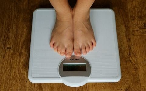 Obesity injection can dramatically reduce weight without need for gastric surgery