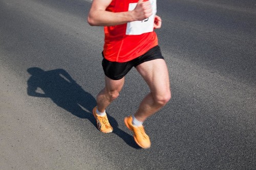 Marathons are bad for your health, scientists warn runners