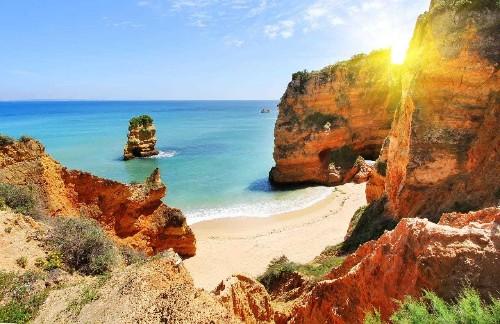 European resorts cut costs to beat sterling slump