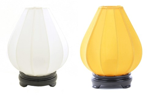 How to create stylish lighting