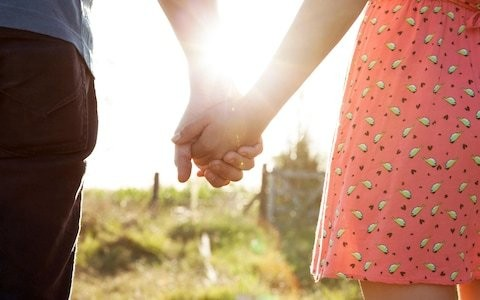 How to give your relationship a break without splitting up