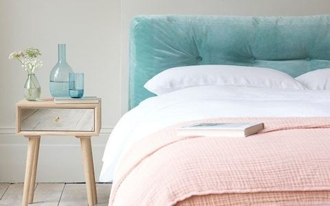 12 of the best bed frames for a great night's sleep