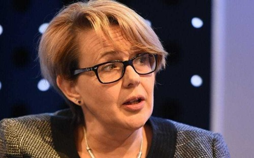 'Women athletes should not be left feeling broken' - Tanni Grey-Thompson calls for sports ombudsman