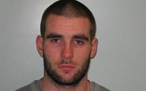 Prison inmate investigated over 'Cop Killer' nickname on Xbox Live