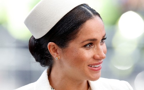 20 luxurious gifts worthy of new royal mothers (and all available for delivery)