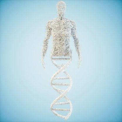 Pentagon warns US military not to use home DNA testing kits