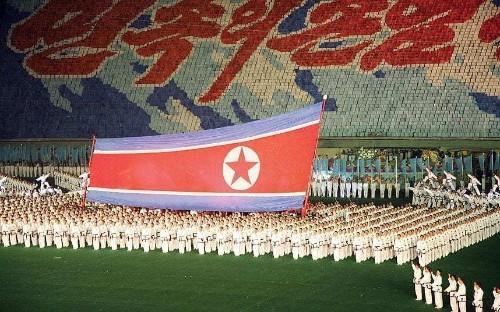 Why tourists should keep visiting North Korea