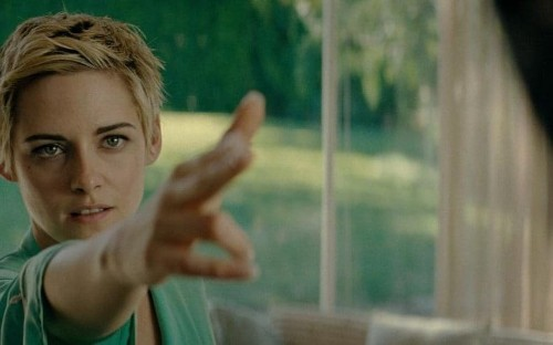 Seberg, Venice Film Festival review: Kristen Stewart shines despite the shallow script