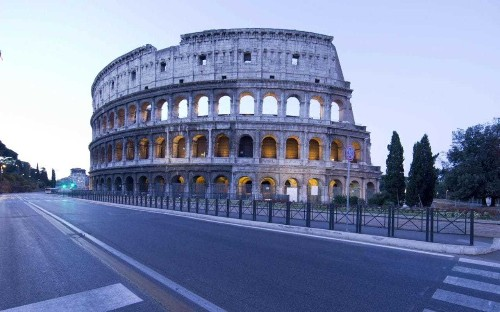 Italian teenagers to receive €500 'cultural bonus' from government