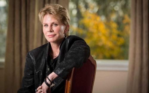 Patricia Cornwell: I spent $7 million solving the Jack the Ripper case