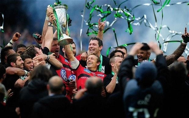 Breakaway from Heineken Cup by English and French clubs will prove the right move all-round