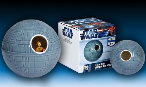 The 20 best household gadgets for Star Wars fans - Telegraph