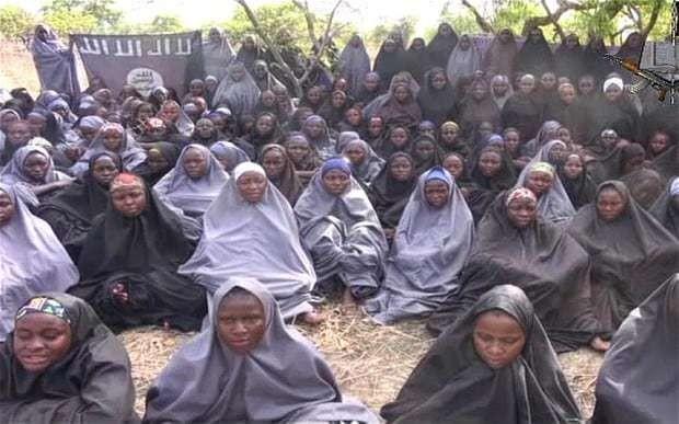 Boko Haram kill Christian worshippers and burn churches in latest Nigeria attack