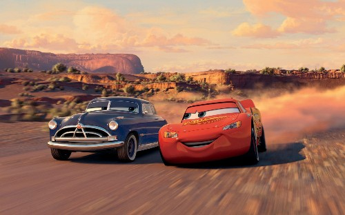 All 20 Pixar movies, ranked from worst to best