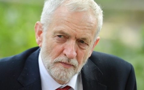 We must do everything possible to stave off the risk of a Corbyn government