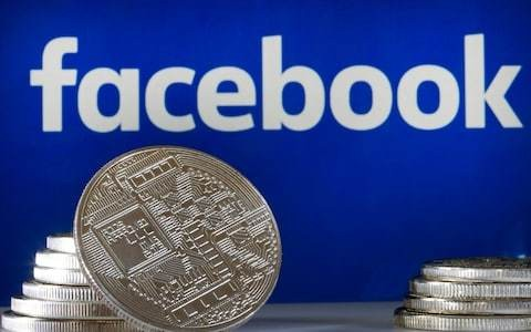 Facebook's new digital coin could shake up global finance and worry central bankers