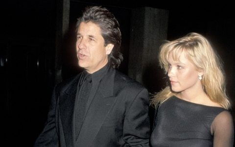 First Barbra, now Pamela: How super-producer Jon Peters took Hollywood for a ride