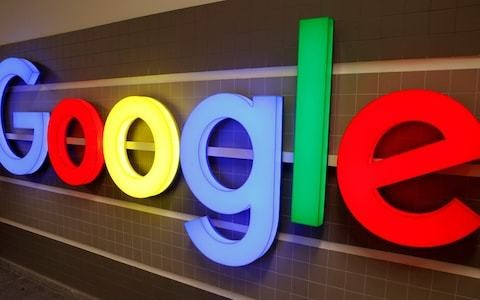 Google offers Europeans choice to download rival web browser to ease antitrust concerns