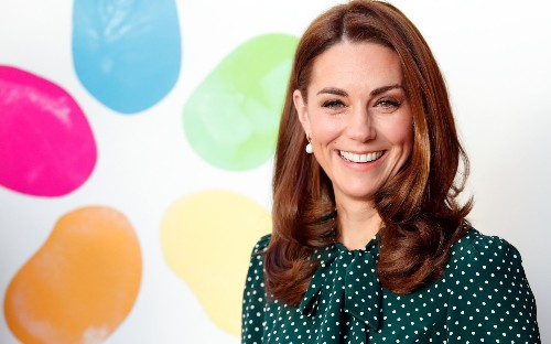 The Duchess of Cambridge has done it – so what is hypnobirthing and can it really help women in labour?
