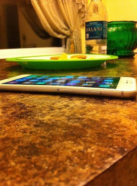 iOS8 glitch wipes $20bn off Apple