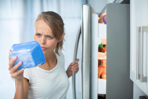 Fridges and washing machines could be vital witnesses in murder plots