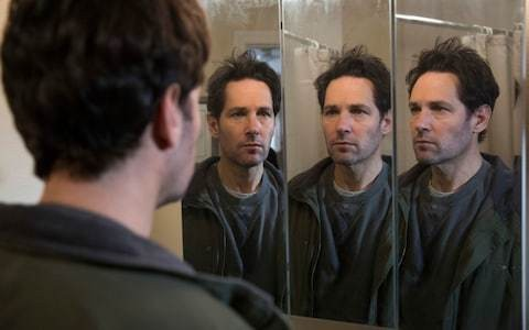 Living with Yourself, Netflix, review: double Paul Rudd makes for a fun clone comedy