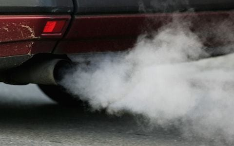 Honest John: can I be fined for pollution if my engine's stop/start system fails to cut in?