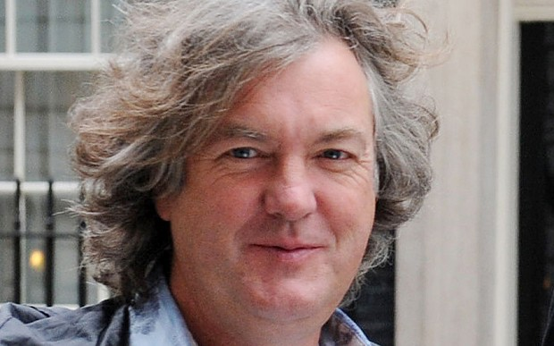 James May accuses BBC of double standards over celebratory Top Gear specials
